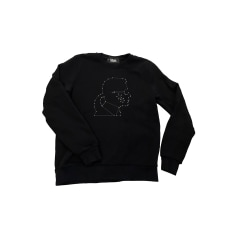Sweater Karl Lagerfeld
