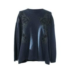 Sweater Sandro