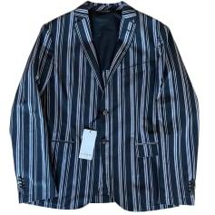 Jacket Ly Adams