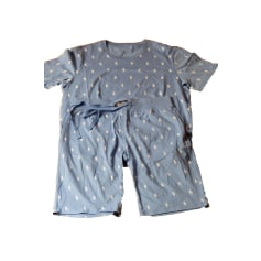 Pyjama Ralph Lauren