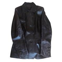 Leather Jacket Jekel