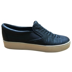 Sneakers Belle By Sigerson Morrison