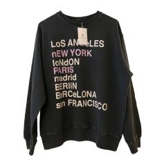 Sweatshirt Anine Bing