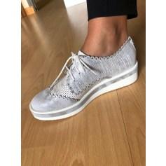 Chaussures à lacets  Mam'zelle  pas cher