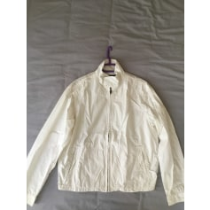 Zipped Jacket Schott