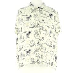 Shirt Des Petits Hauts