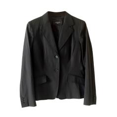 Blazer, veste tailleur Weekend Max Mara  pas cher