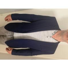 Veste Hugo Boss  pas cher