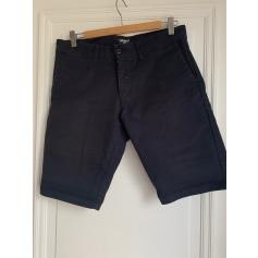Bermuda Shorts Carhartt