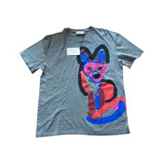 T-Shirts Maison Kitsuné