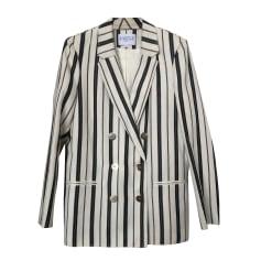 Blazer, veste tailleur Claudie Pierlot