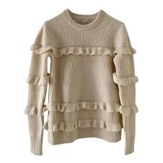 Sweater Michael Kors