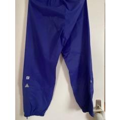 Pants K-Way
