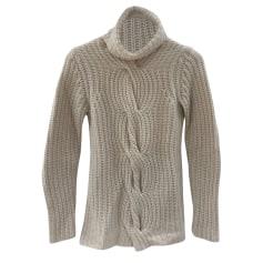 Sweater Eric Bompard