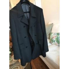 Manteau De Fursac  pas cher