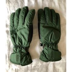 Gloves Nordica