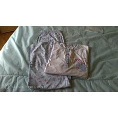 Pyjama Damart