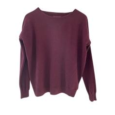 Sweater Zadig & Voltaire