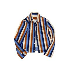 Jacket Sandro
