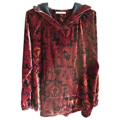 Sweatshirt Mes Demoiselles...