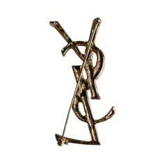 Fermacapelli Yves Saint Laurent