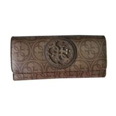 Wallet Guess