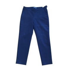Skinny Pants, Cigarette Pants Vanessa Seward