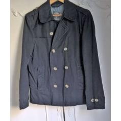 Zipped Jacket H&M