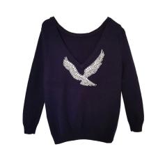 Sweater Ba&sh