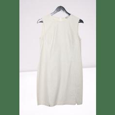 Robe courte Krizia  pas cher