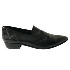 Loafers Maison Martin Margiela