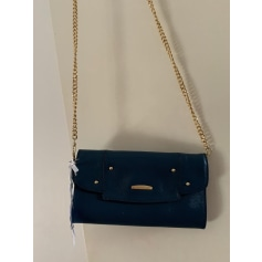 Handtasche Leder Arthur & Aston