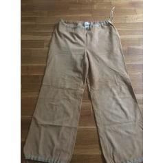 Tailleur pantalon Armani  pas cher