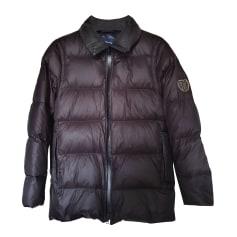 Down Jacket Façonnable
