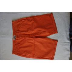 Bermuda Shorts Marlboro Classics