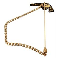 Broche Dolce & Gabbana  pas cher