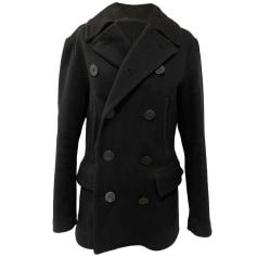 Pea Coat Ralph Lauren