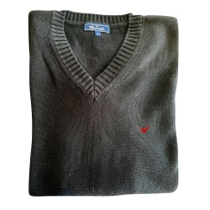 Sweater Façonnable