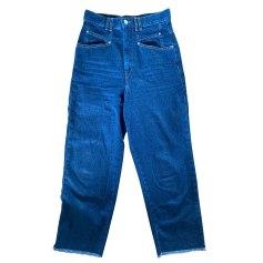 Jeans svasato, boot-cut Isabel Marant