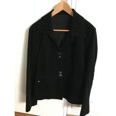 Blazer, veste tailleur New Man  pas cher