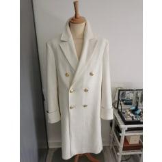 Manteau Tessuto  pas cher