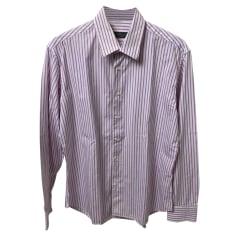 Shirt Salvatore Ferragamo