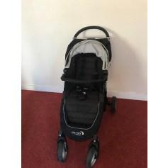 Babycare Baby Jogger