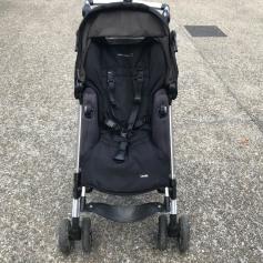 Babycare Bébé Confort