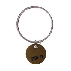Bracelet Tommy Hilfiger  pas cher