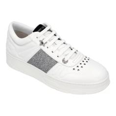 Sports Sneakers Jimmy Choo