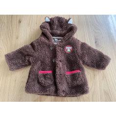 Jacket Tuc Tuc