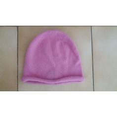 Bonnet 1.2.3  pas cher