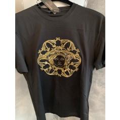 T-Shirts Versace