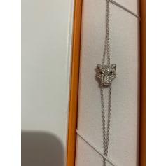 Bracelet La Vie en Or  pas cher